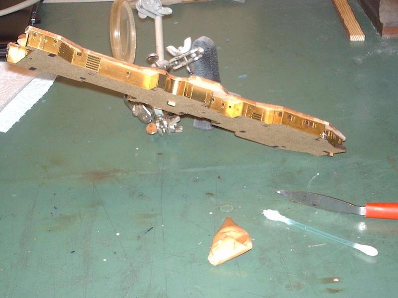 Fertig - Prinz Eugen 1:200 von Hachette gebaut von Maat Tom - Seite 7 5210