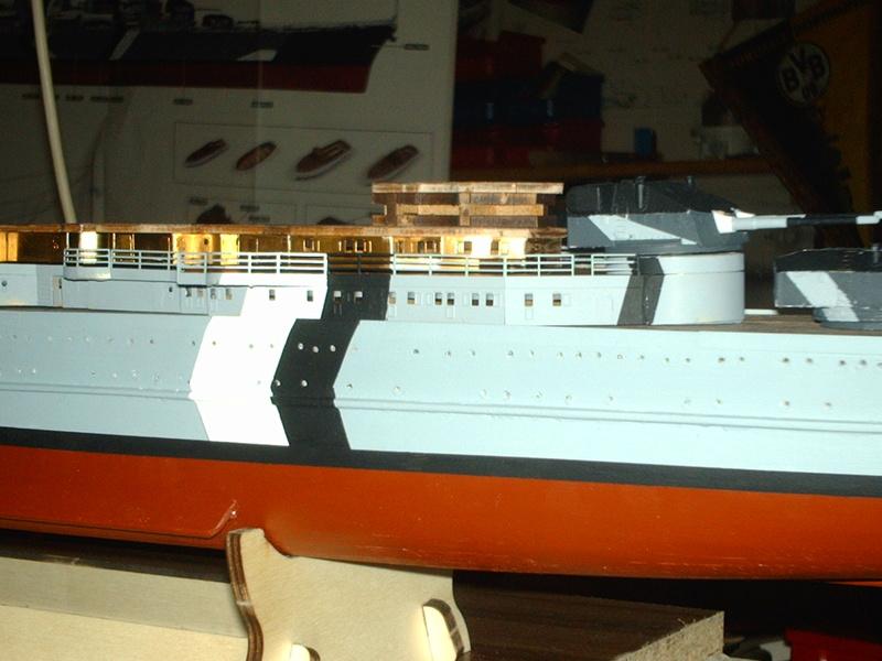 Fertig - Prinz Eugen 1:200 von Hachette gebaut von Maat Tom - Seite 7 5510