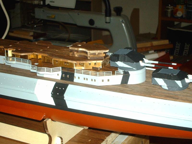 Fertig - Prinz Eugen 1:200 von Hachette gebaut von Maat Tom - Seite 7 5610
