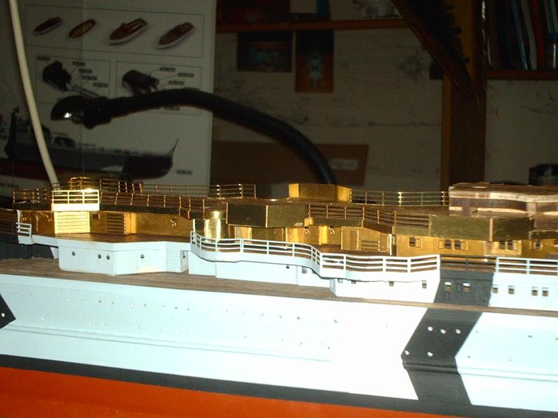 Fertig - Prinz Eugen 1:200 von Hachette gebaut von Maat Tom - Seite 8 5910