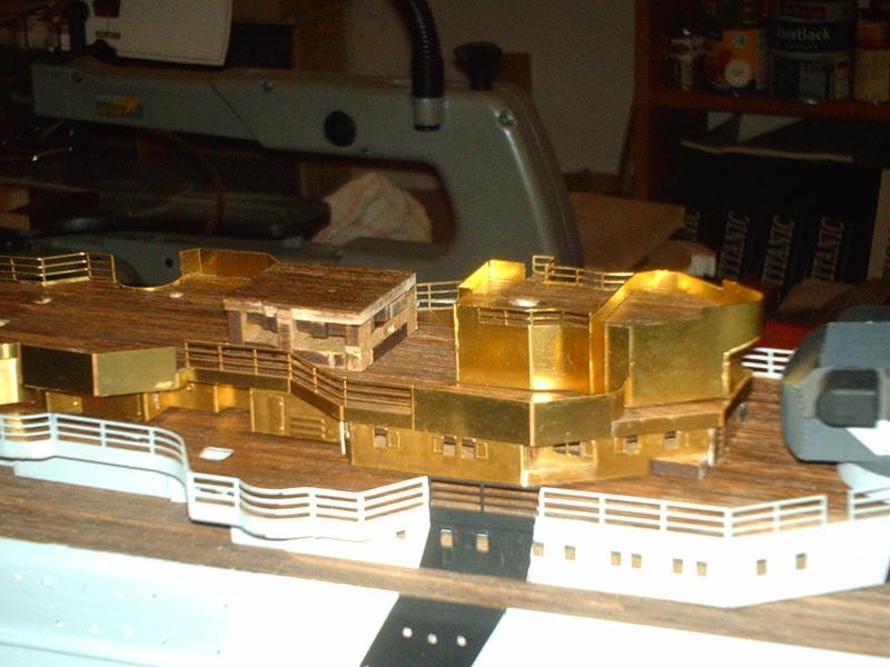 Fertig - Prinz Eugen 1:200 von Hachette gebaut von Maat Tom - Seite 8 6310