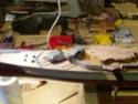 Fertig - Prinz Eugen 1:200 von Hachette gebaut von Maat Tom - Seite 7 3710