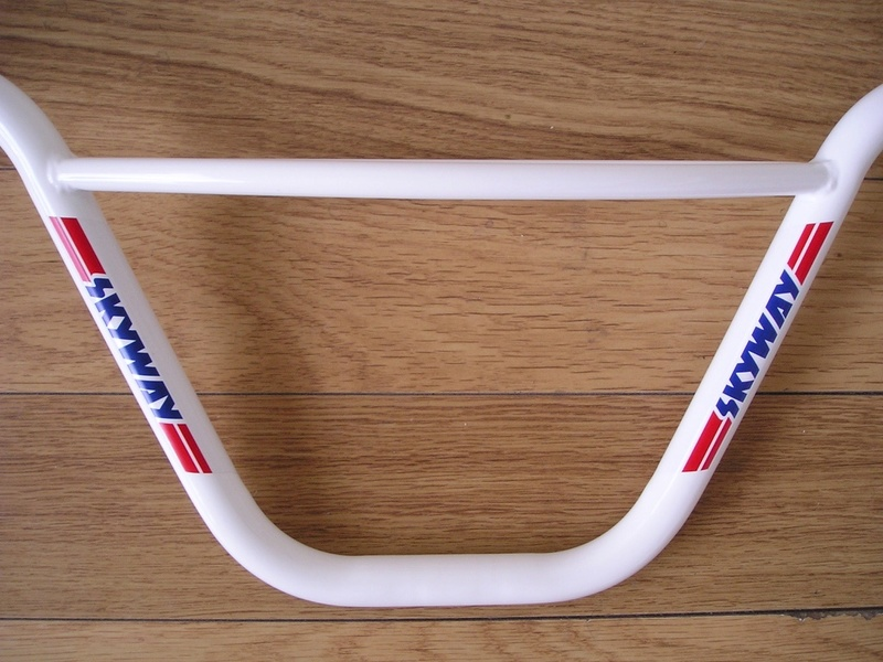 BMX Thunder TCX 2000 (stické et upgradé Skyway) 1983 Thumb_28