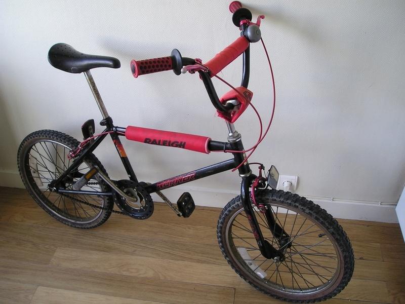 BMX Raleigh Burner (circa~1983) Thumb_46