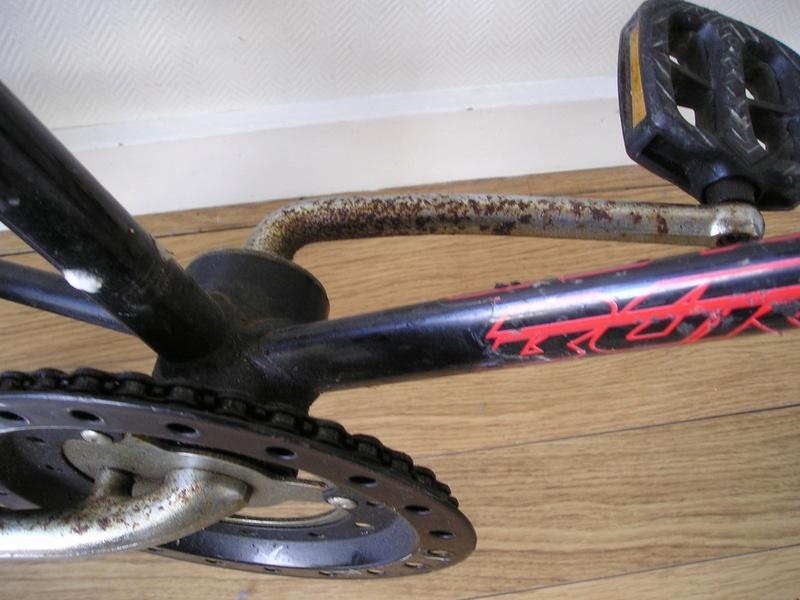 BMX Raleigh Burner (circa~1983) Thumb_51