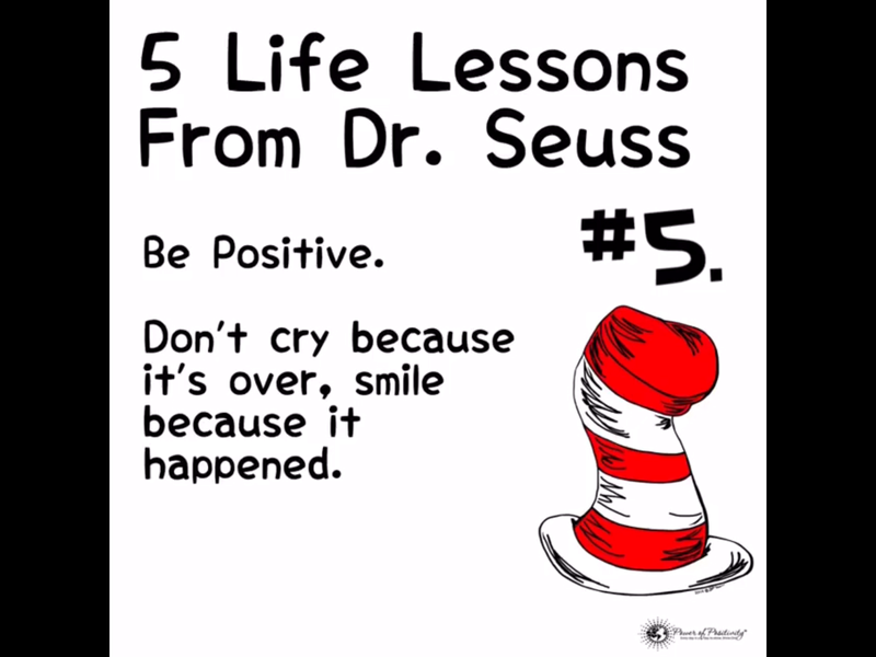 5 great life lessons from Dr Suess  Image27