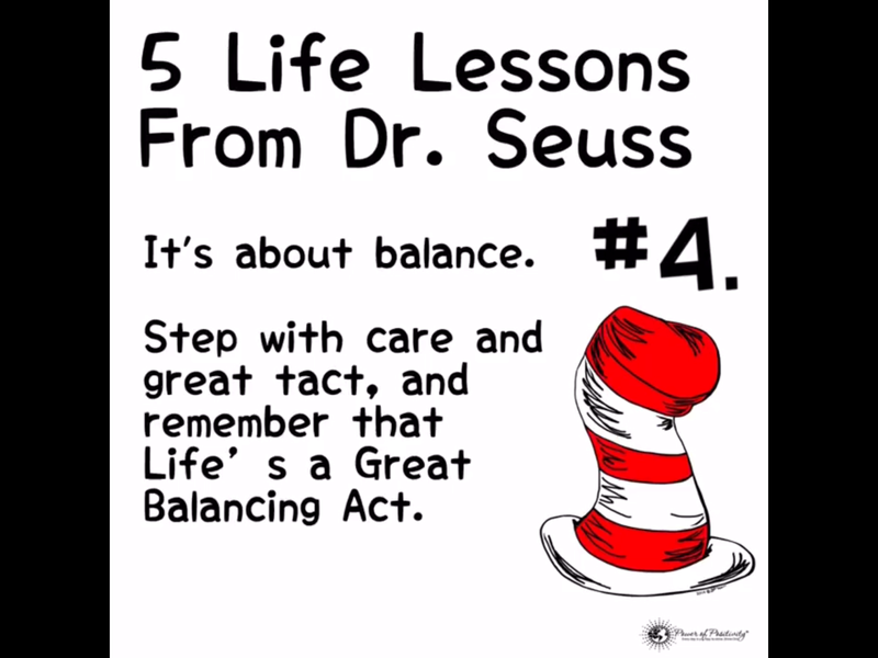 5 great life lessons from Dr Suess  Image28