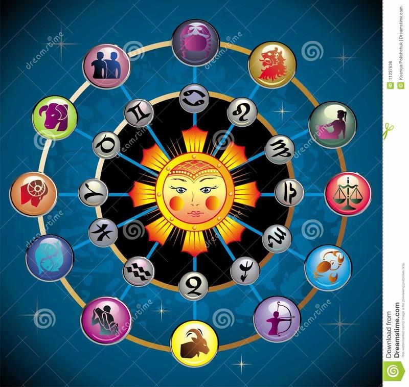 Astrology corner & news  Img_5318