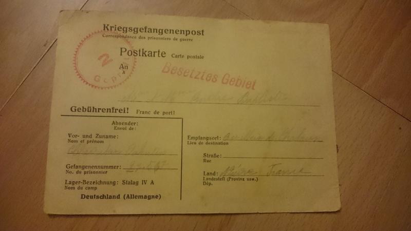 Correspondance des prisonniers de guerre LVF Dsc_0032