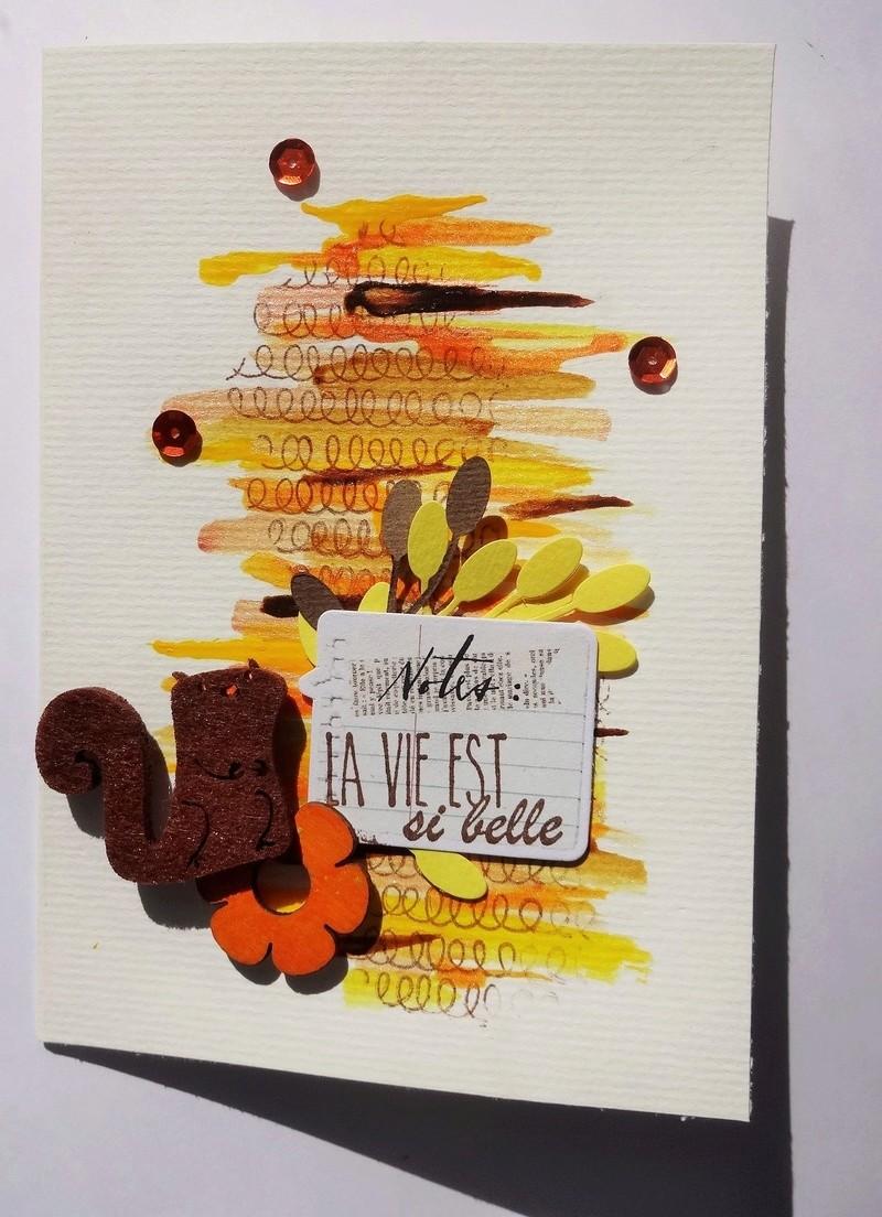 inspirée de l'automne...  - Page 2 Dsc04719