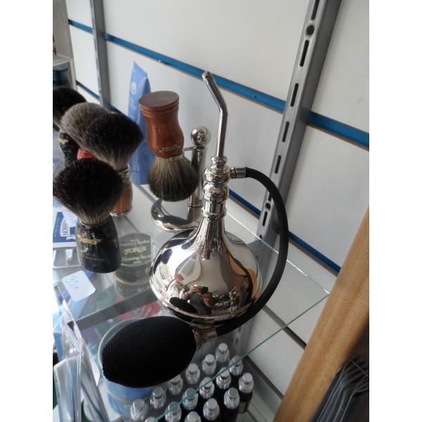 vaporisateur vintage Vapori10