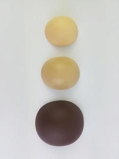 [PREORDER]Kobalt de Zun chez Octarine Skins10