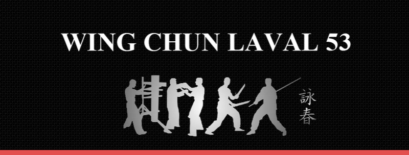 ECOLE WING CHUN LAVAL 53 - Portail Wing_c10