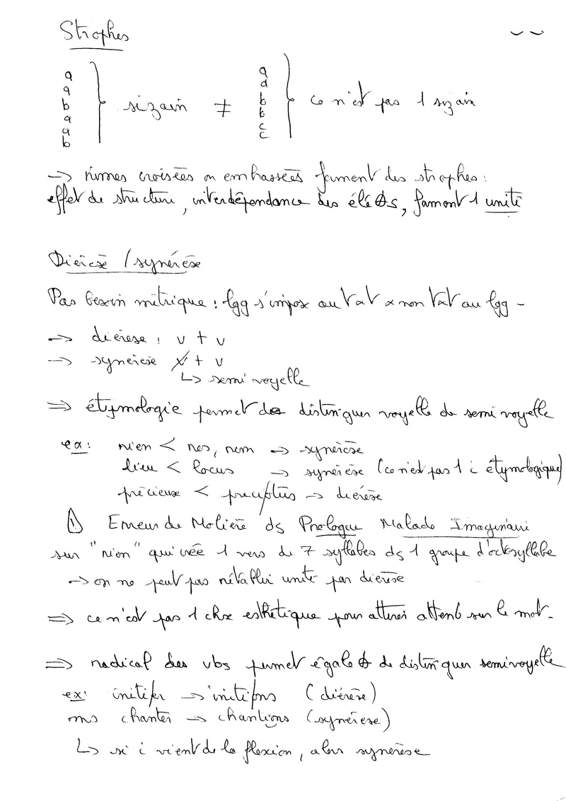 Help ! Prononciation d'un vers de Verlaine (diérèse) - Page 2 Cours10