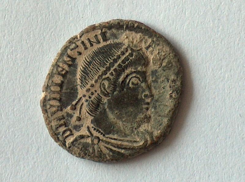 Valentinien Ier  12 1211