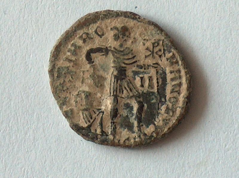 Valentinien Ier  12 12f11
