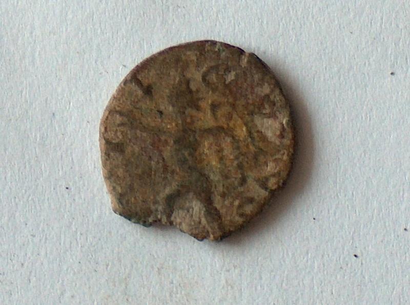 frappe barbare pour Tétricus    36 36f11