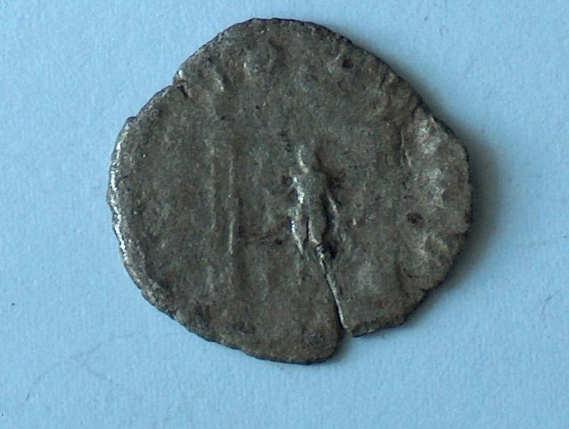 Antoninien à identifier 44 44f10