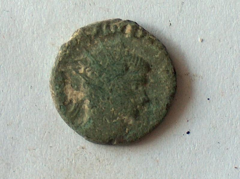 CLAUDIUS II 74 7410