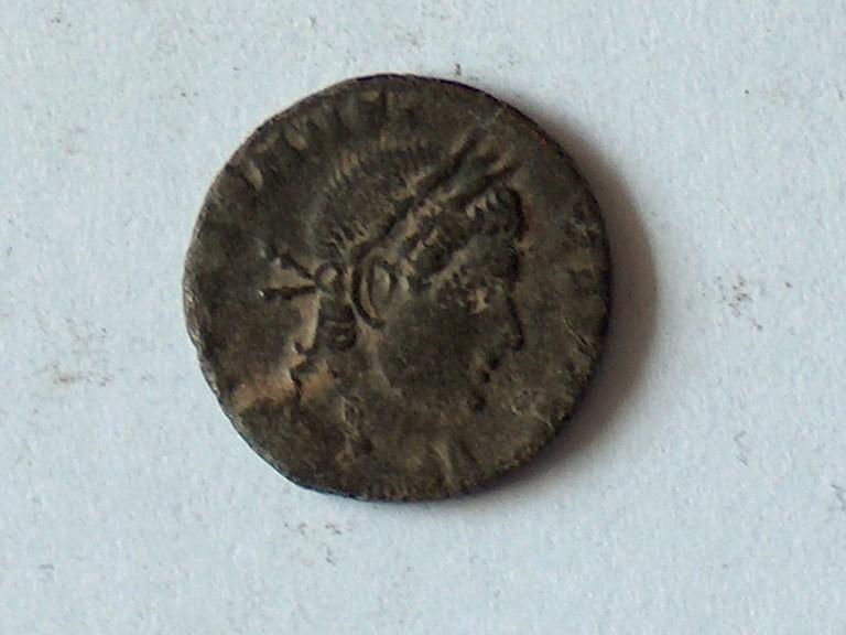 ROMAINE Constance II 8 Hpim9412