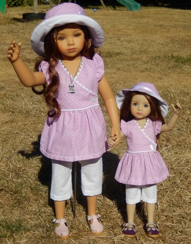 Mes Little Darling : serena et Annie, les p'tites nouvelles ! 15/5  p 16 - Page 6 Dscn5313