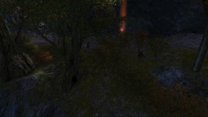 [03/10/16] Hache du Titan Gw06711
