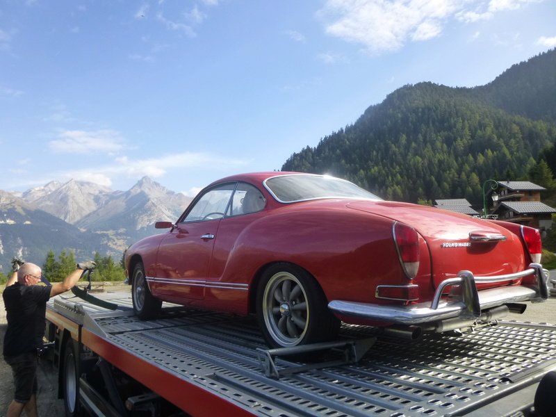 Bonjour de la Savoie P1050910