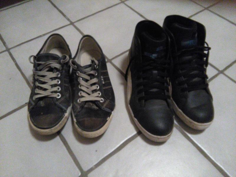Schuhe für Cross-Skates 2016_s10