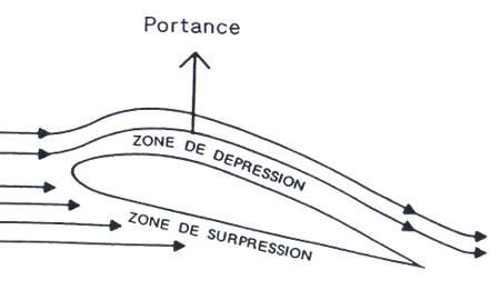 Vibration et interdépendance quantique Aile_a10