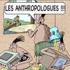Humour en images - Page 3 Anthto10