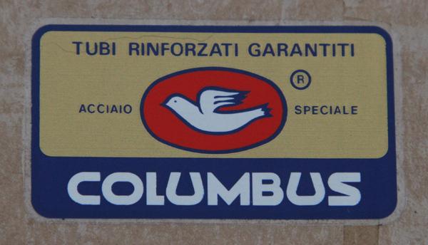 Faggin des année 80 ( je pense) Columb10