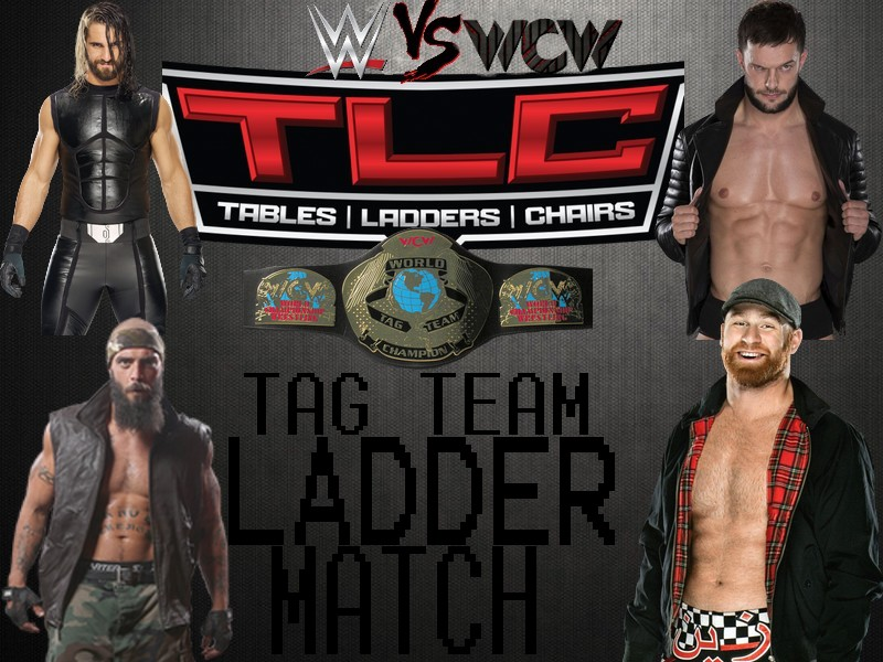 WWE Vs WCW: Tables, Ladders And Chairs (TD Garden à Boston, Massachusetts) Scum_v10
