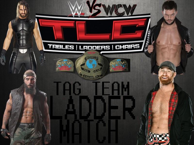 WWE Vs WCW: Tables, Ladders And Chairs (TD Garden à Boston, Massachusetts) Scum_v11