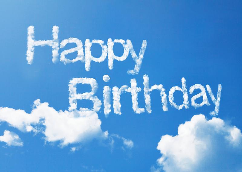 Joyeux anniversaire, Alexandra ! Shutte10