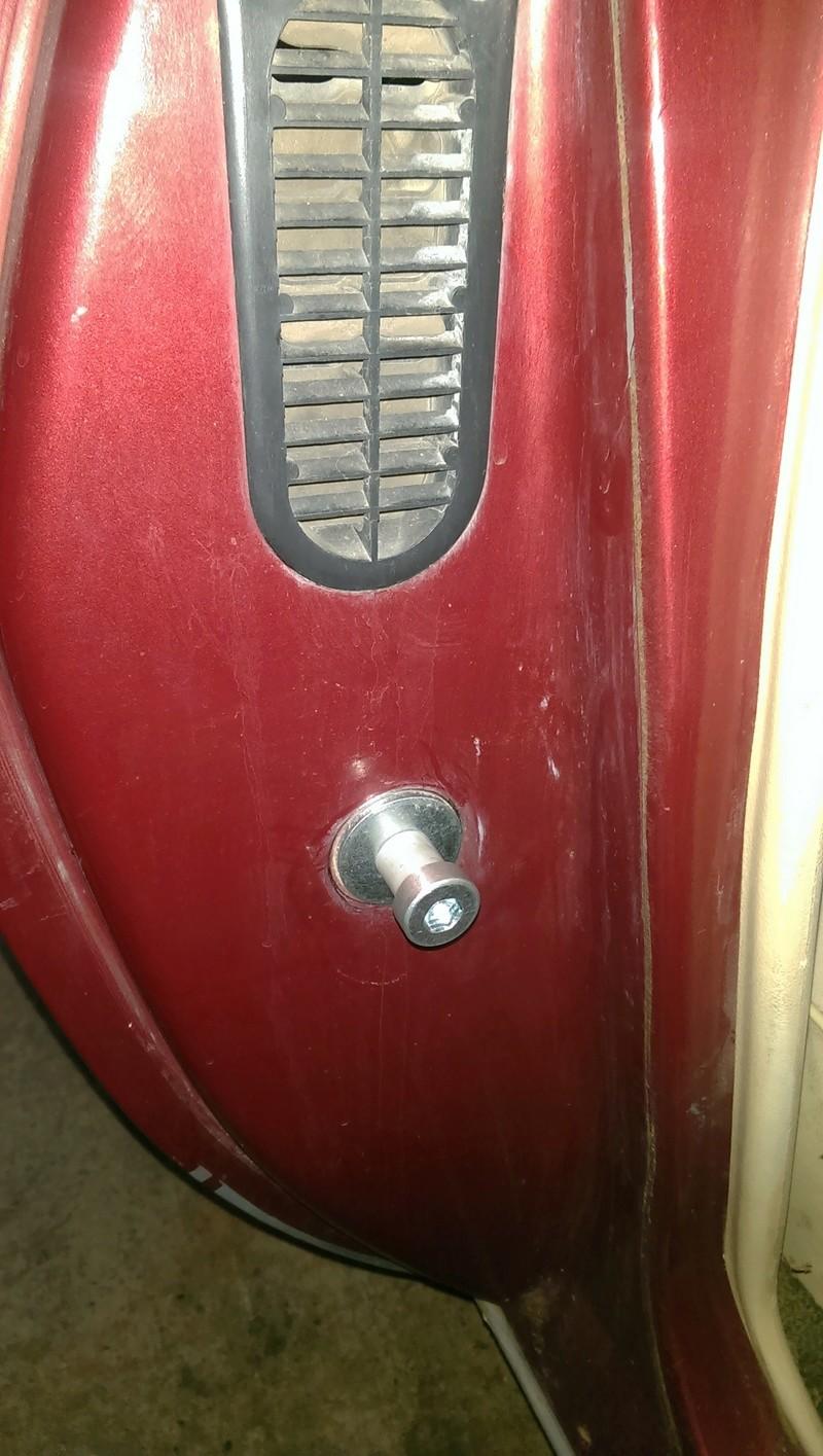 Door latching-is my car needing adjustment? Imag1612