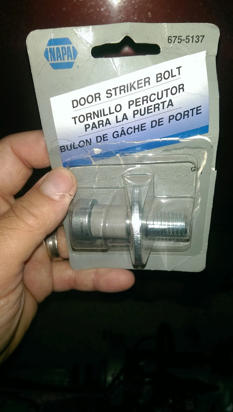 Door latching-is my car needing adjustment? - Page 2 Imag1613