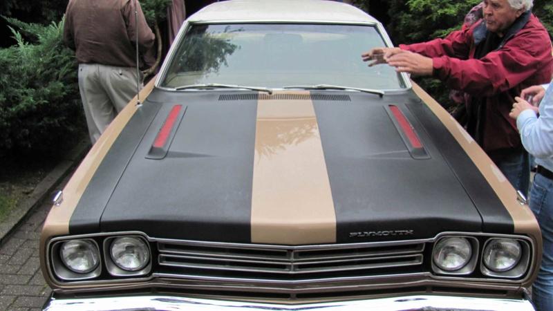 Roadrunner 1969 Hoodrr10