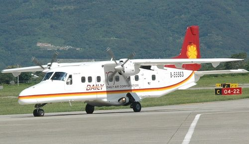 Aircraft Between Taiwan and Outer Islands Upgraded Green_10
