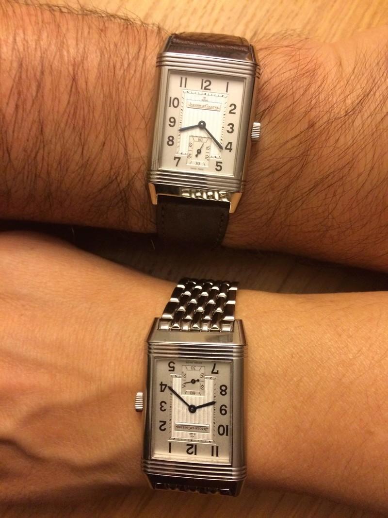 [SUJET OFFICIEL] : Les montres pour dames ❤ - Page 2 20160911