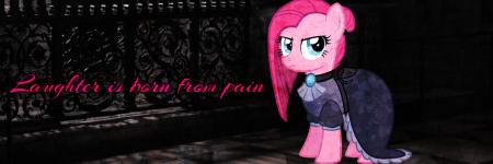 Eidolune's Premades Pinkie11