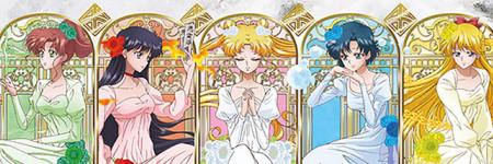 Eidolune's Premades Senshi11