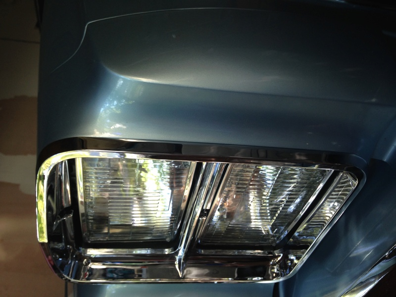 New headlight bezels for 76/77 - Page 3 Image11