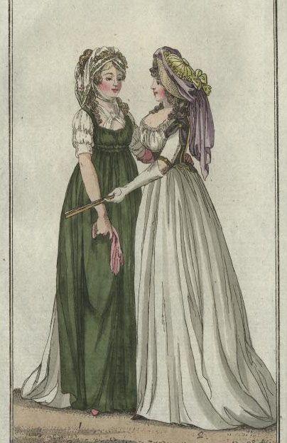 Modes et Costumes - Page 13 3c17ea10