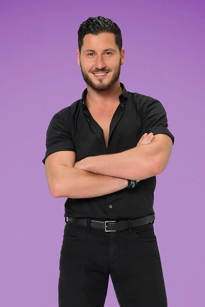 The Handsome Men of DWTS & SCD, Past and Present - Page 2 Image30