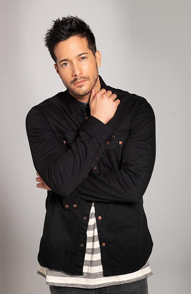 The Handsome Men of DWTS & SCD, Past and Present - Page 3 Image50