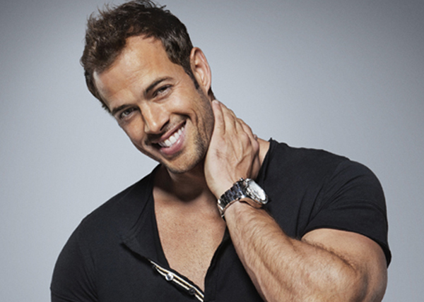 The Handsome Men of DWTS & SCD, Past and Present - Page 4 Image87