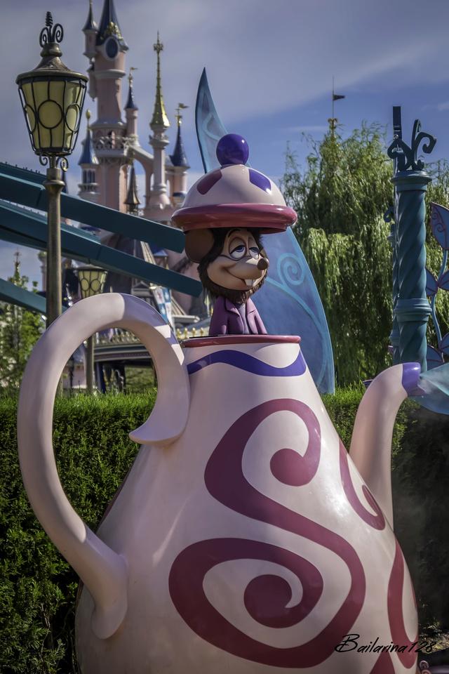 Photos de Disneyland Paris en HDR (High Dynamic Range) ! - Page 23 Hdr_110