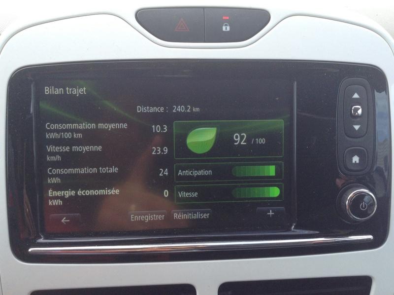 240 km avec un plein en R240, ça s'est fait! Image10