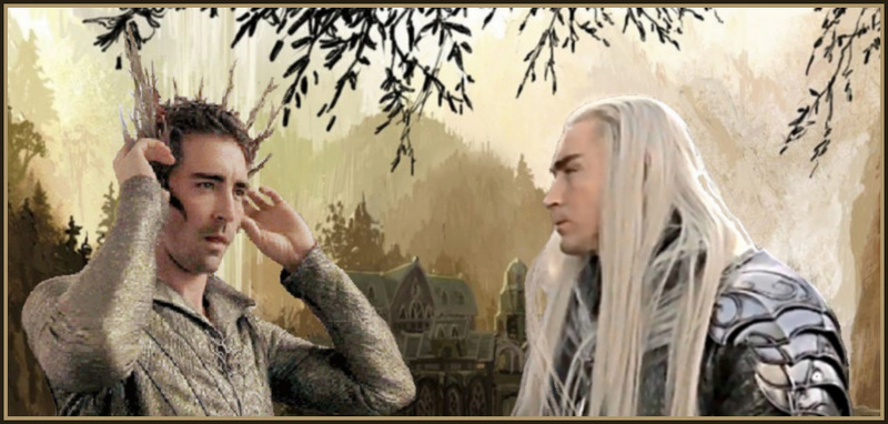 Lee Pace - The Chosen one  Entret10