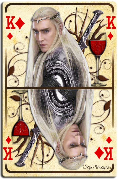 Lee Pace - The Chosen one  King_o10